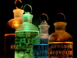 Chemicals_in_flasks